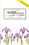 Wildflowers of Newfoundland and Labrador - Peter J Scott
