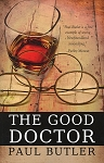 The Good Doctor - Paul Butler