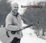 Let the Bells Ring - Barry Delaney