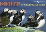 Project Puffin - Stephen Kress