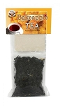 Tea - Downhome Bakeapple (Loose with Filters) - 30 Grams