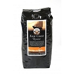 Coffee - Downhome - East Coast Roast Ground - (454g)