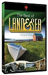 The Best of Land and Sea - Volume 3