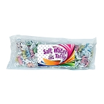 Candy - Saltwater Taffy - Downhome - 450 g Bag