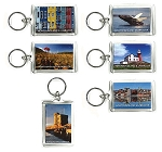 Keychains - Downhome Images - Sold Assorted