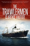 The Trawlermen - Clarence Vautier