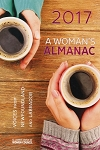 2017 A Woman's Almanac - Voices from Newfoundland & Labrador