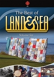 The  Best of Land and Sea - Volume 6